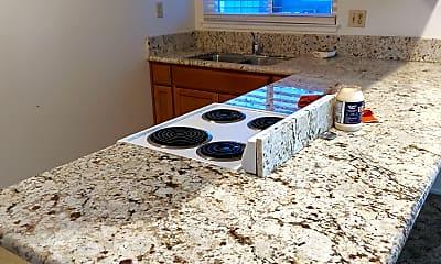 Kitchen, 3740 Underwood Dr, 1