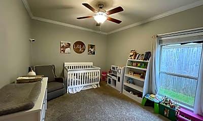 Bedroom, 852 Wildwood Ave, 2