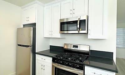 Kitchen, 3844 Potomac Ave, 0