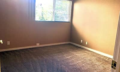 Living Room, 12728 33rd Ave NE, 2
