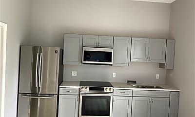 Kitchen, 205 N Walnut St 1, 1