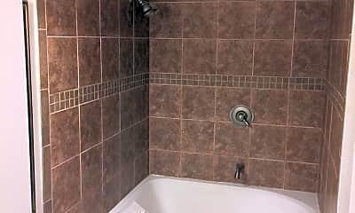 Bathroom, 2800 Risser Ave, 2