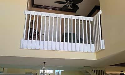 Living Room, 9390 Aegean Dr, 2
