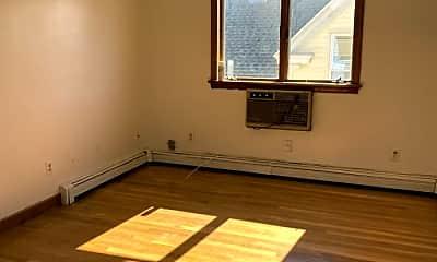 Bedroom, 23 Bellingham Ave, 2
