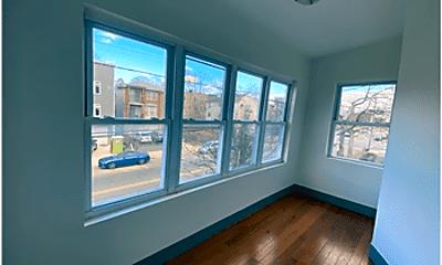 Living Room, 576 Hawthorne Ave, 1