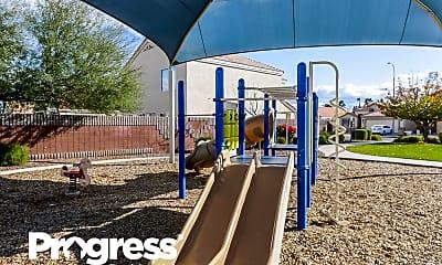 Playground, 11963 W Coronado Rd, 2