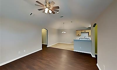 Bedroom, 9225 Coral Ln, 1