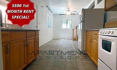 Kitchen, 2756 Rooke Ave, 0