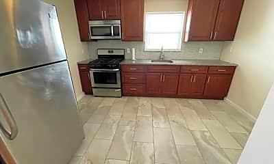 Kitchen, 162 Pine St 2, 1