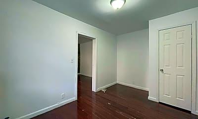 Bedroom, 350 Greene Ave 1, 0