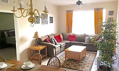 Living Room, 2774 Almaton Loop 305, 1
