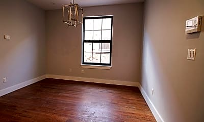 Bedroom, 36-20 Parsons Blvd, 0