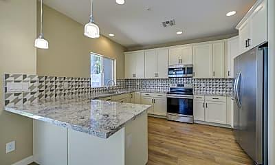 Kitchen, 2315 E Pinchot Ave 127, 1