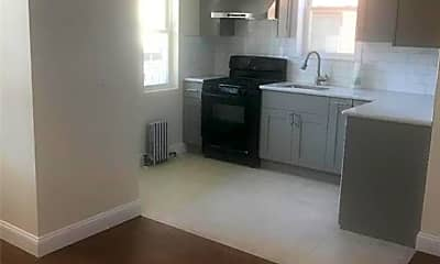 Kitchen, 3640 Irwin Ave, 0