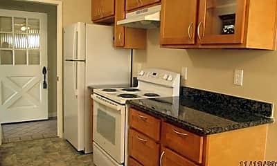 Kitchen, 1712 Marshall Ct, 0