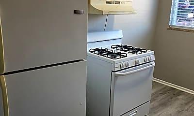 Kitchen, 5561 S Delaware St, 1