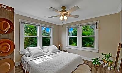 Bedroom, 624 Glenridge Dr, 1