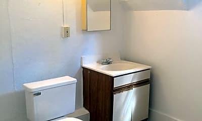 Bathroom, 202 College Pl, 2