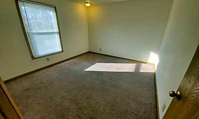Bedroom, 1715 S 4th Ave E, 1