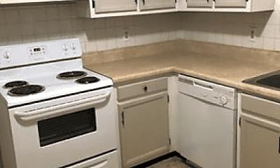 Kitchen, 305 Lynnwood Dr, 0
