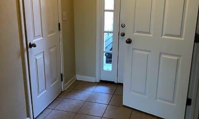 Bathroom, 7126 Stonelion Cir, 1