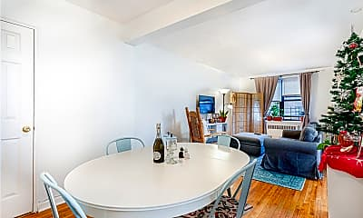 Dining Room, 87-09 34th Ave 3B, 0