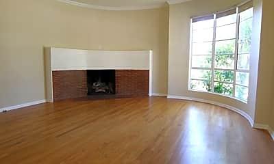 Living Room, 902 Venice Blvd, 0