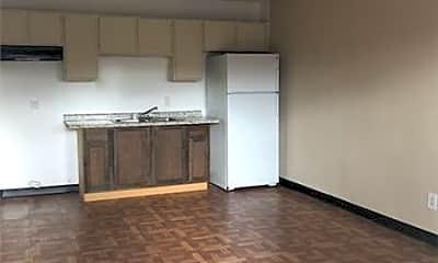 Kitchen, 925 N 26th St, 1