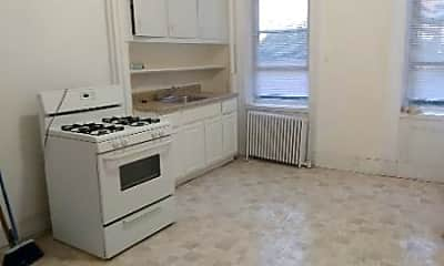 Kitchen, 621 Willow Ave, 0