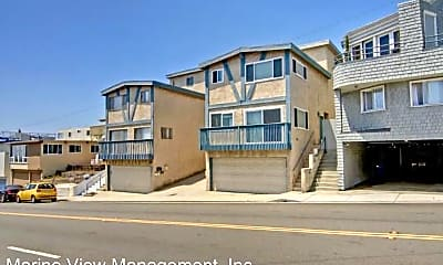 Building, 637 Manhattan Beach Blvd, 0