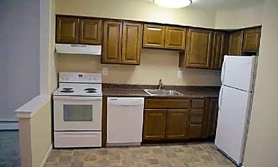 Kitchen, 17 E Maple Ave, 0