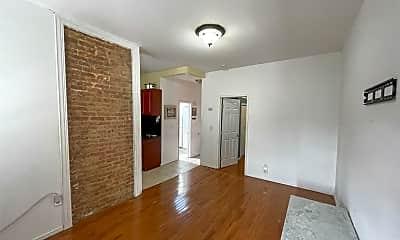Living Room, 67-57 75th St 3, 1
