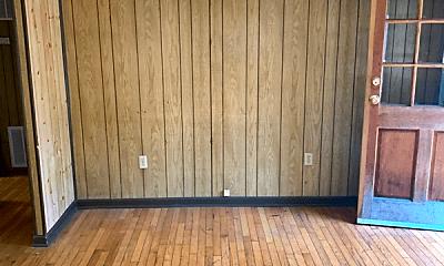 Living Room, 1016 Old Boalsburg Rd, 0