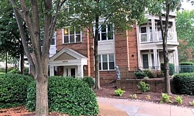 Building, 12919 Alton Square 218, 0