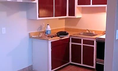 Kitchen, 96 Kempton Ave 96, 0