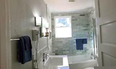 Bedroom, 502 Gulf Blvd, 1