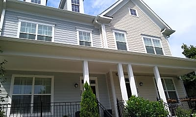 Towson Green Townhomes- NOTHING FOUND ON THIS LOCATION, 2