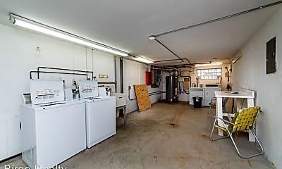 Kitchen, 5501 Verona Rd, 2