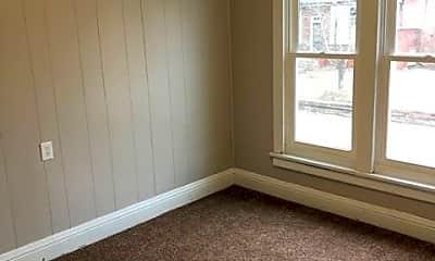 Bedroom, 714 N 11th St, 1
