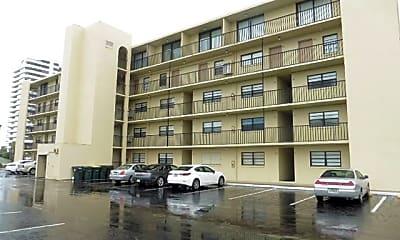 Building, 1441 N Atlantic Ave, 0