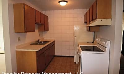 Kitchen, 104 10th Ave SE, 1