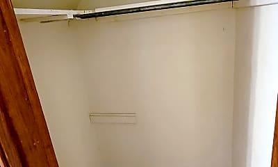 Patio / Deck, 4980 Miami St, 2