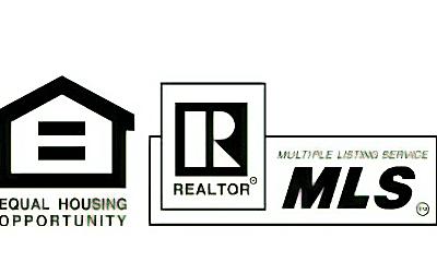Building, 1437 Landis Ave, 2