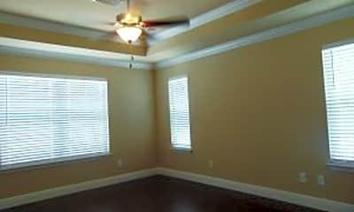 Bedroom, 122 Sandpine Loop, 1