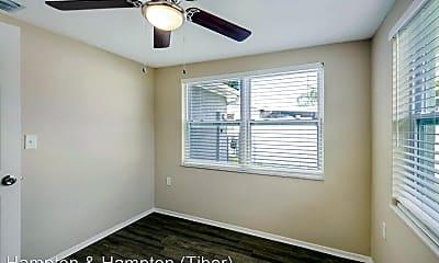 Bedroom, 7415 Westwind Dr, 2
