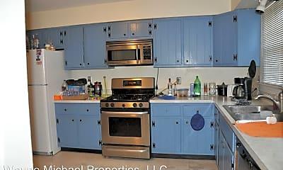 Kitchen, 324 S Broadway Park, 2