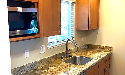 Kitchen, 399 Gregory Ln, 0