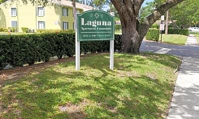 Laguna Apartment Community, 1