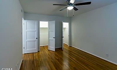 Bedroom, 4635 Finley Ave, 2