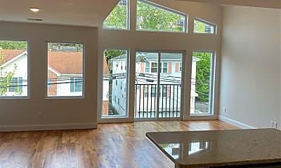 Living Room, 127-129 Brookdale Ave 2, 1